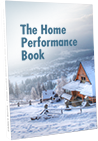 The Home Performance Book